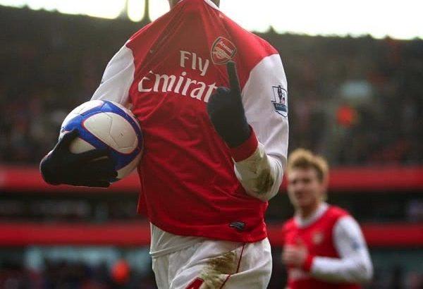 Fábregas culpa al Arsenal: ¡esperó 1 semana como un mendigo para regresar! Pero ellos no respondieron