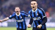 Si Lautaro se muda a Barcelona, el Inter presentará a Werner del RB Leipzig