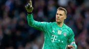 Portero de 34 años quiere firmar un contrato a largo plazo con el Bayern Múnich