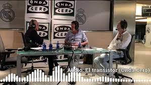 camiseta Atletico Madrid replica