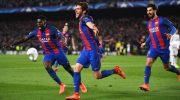 El Barcelona B cayó derrotado en su segunda prueba