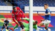 Leicester City y Nápoles no defraudaron y firmaron un empate (2-2)